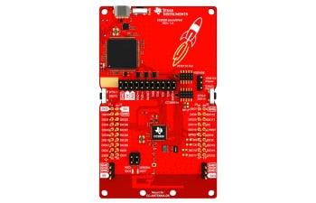 LAUNCHXL-CC2650 Development Board TI Original CC2650 Wireless MCU LaunchPad