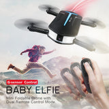 ELFIE POCKET DRONE