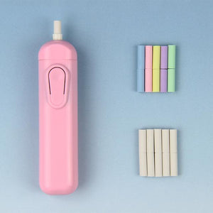 Battery Operated Eraser Electric Eraser
