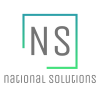 National Solutions