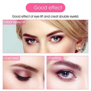 Dream Eyes™ - Instant Eye Lift