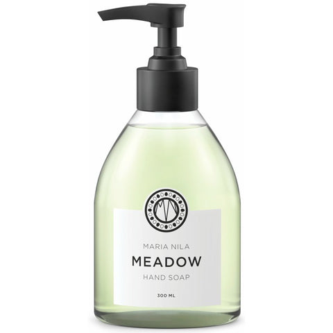 Maria Nila Hand Soap Meadow 300 ml