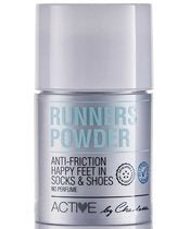Aktivebycharlotte Runners Powder