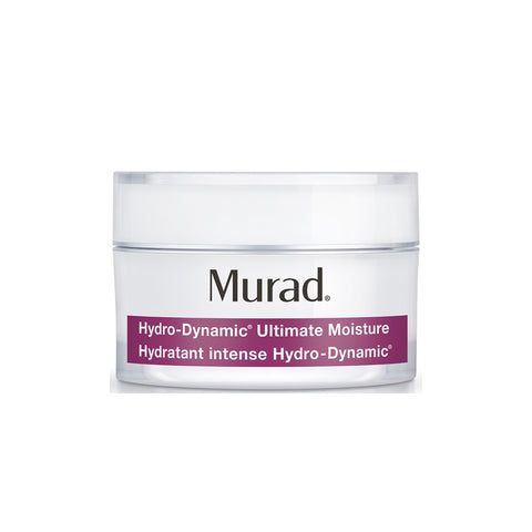 Murad Hydro-Dynamic Ultimate Moist