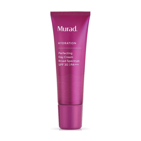 Murad Perfecting Day Cream