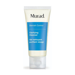 Murad Blemish Control Clarifying cream Cleanser 200ml