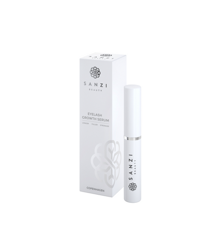 Sanzi eyelash growth serum 2 ml