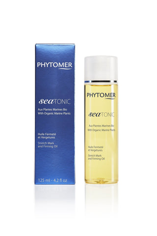 Phytomer FIRMING and STRETCHMARK OIL