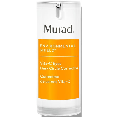 Murad Vita-C Eyes Dark Circle Corrector 15 ml
