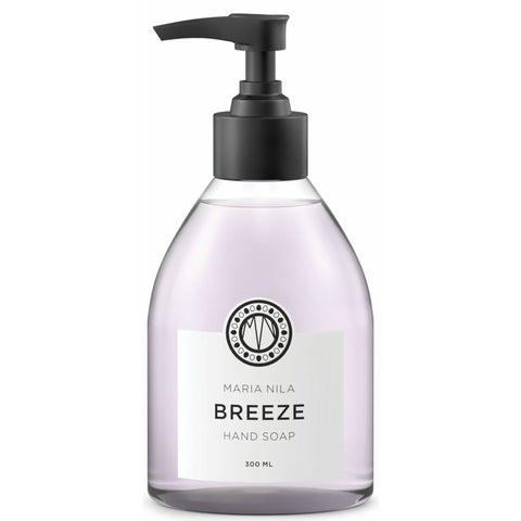 Maria Nila Hand Soap Breeze 300 ml