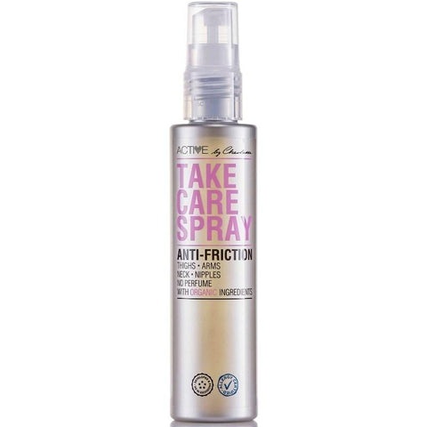 Aktivebycharlotte Take Care Spray