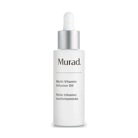 Murad Multi-Vitamin Infusion Oil 10 ml