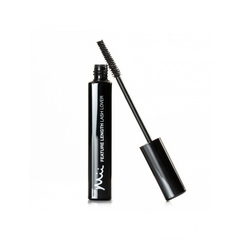 Mii Cosmetics Feature Length Lash Lover Mascara