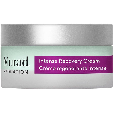 murad intense recovery cream