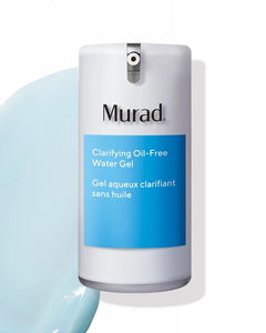 Murad oilfree watergel