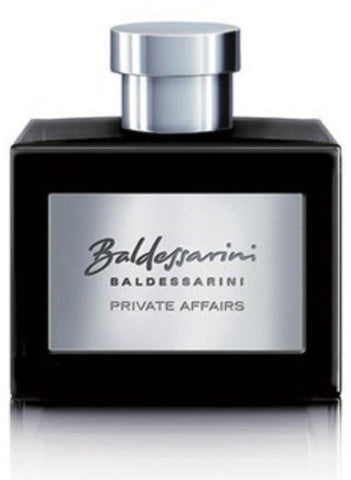 Baldessarini Private Affairs 90ml