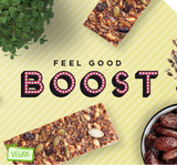 Feel Good Boost Bar