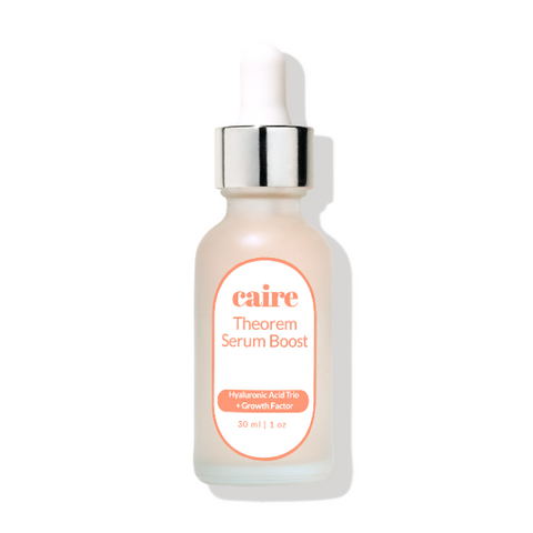 Caire Theorem Serum Boost