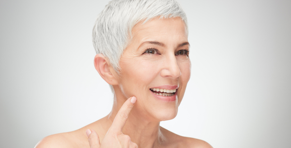 How to Get Rid of Wrinkles and fine Lines