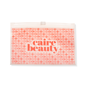 Caire beauty Free Gift Bag