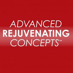 Advanced Rejuvenating Concepts