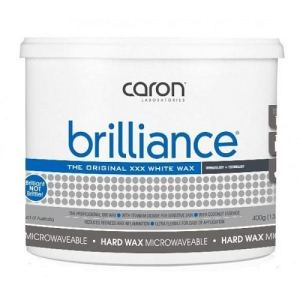 Brilliance Australian Waxes