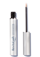 Load image into Gallery viewer, RevitaLash- Eye Lash Growth Serum- 6 mo Supply - SAVE $25 PLUS FREE GIFTS
