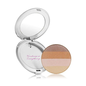 Jane Iredale Bronzer with Compact