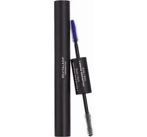 Revitalash Double Ended Volume Set - Eyelash Primer & Mascara
