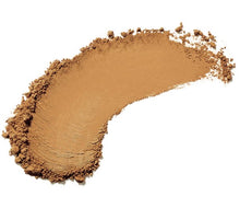 Load image into Gallery viewer, Jane Iredale Amazing Base Loose Mineral Powder
