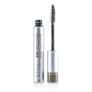 Brow Mousse by Blinc