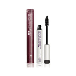 Blinc Tubing Mascara Amplified