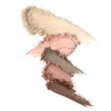 Load image into Gallery viewer, Jane Iredale Naturally Matte Eye Shadow Kit