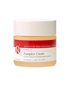 ARC Pumpkin Cream Moisturizer