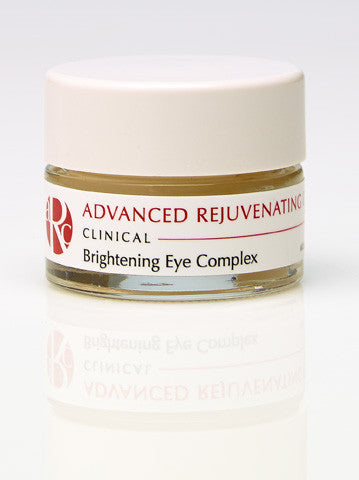 ARC Brightening Eye Complex