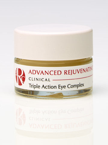 ARC Triple Action Eye Complex