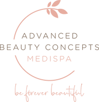Forever Beautiful at Advanced Beauty Concepts & MEDISPA