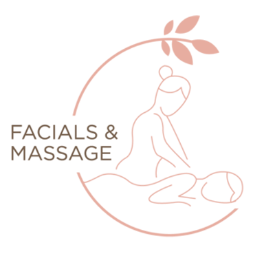 Facials & Massage