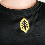 Pittsburgh Pennsylvania 8-Bit Fitness Top - Men's S, M, Women's S, M, L