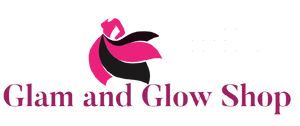 Glam and Glow Shop