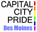 Capital City Pride
