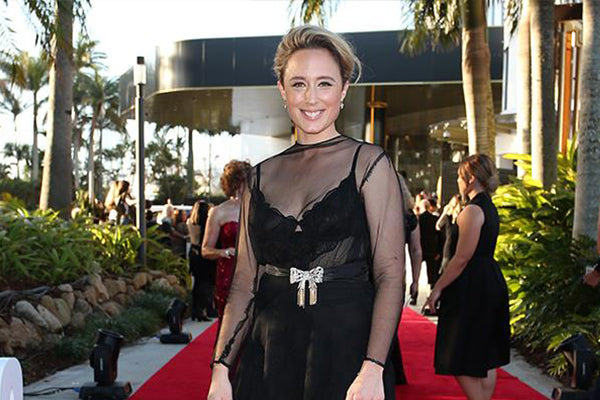 TV Week Logie Awards of 2019