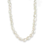 Bristol Pearl Necklace