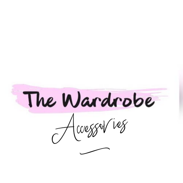 THE WARDROBE ACCESSORIES