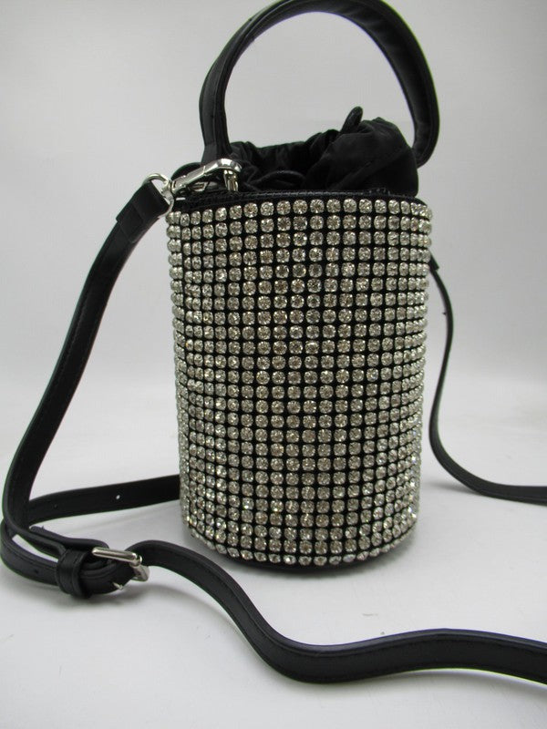 BLING LOVER BAG