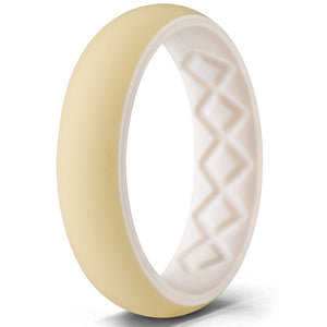 women-silicone-wedding-rings
