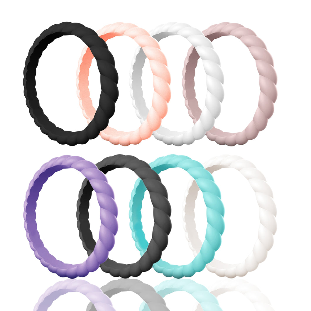 silicone-rings-for-women