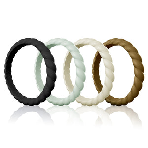 slim-ring-for-women