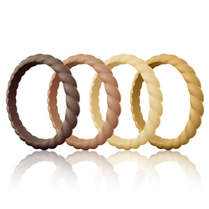 gold-color-ring-women
