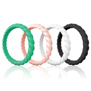 best-silicone-wedding-rings